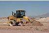 815F Series 2 Soil Compactors