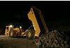 AD30 Underground Mining Truck