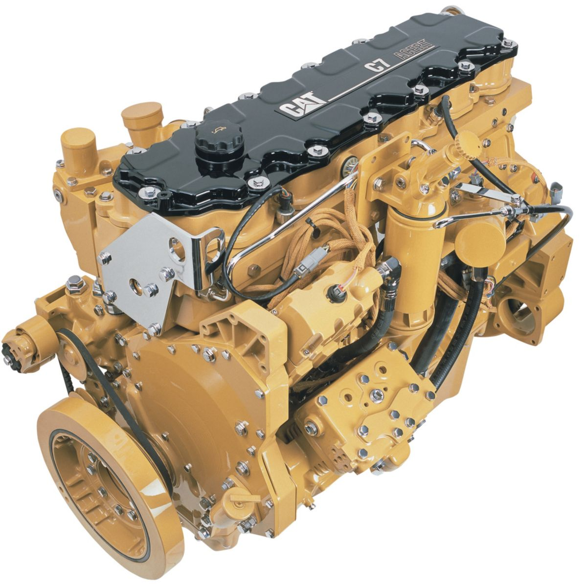 2004 Cat 3126 Engine Diagram Opinions About Wiring C7 For Sale Rh Ars Dkprogress Info Exploded Sensor