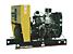 G70LG2 Gas Generator Set
