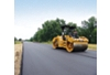 CB64 Tandem Vibratory Roller