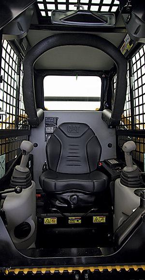 226B Series 3 Skid Steer Loader | Skid Steer Loaders | WesTrac