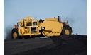 657G Coal