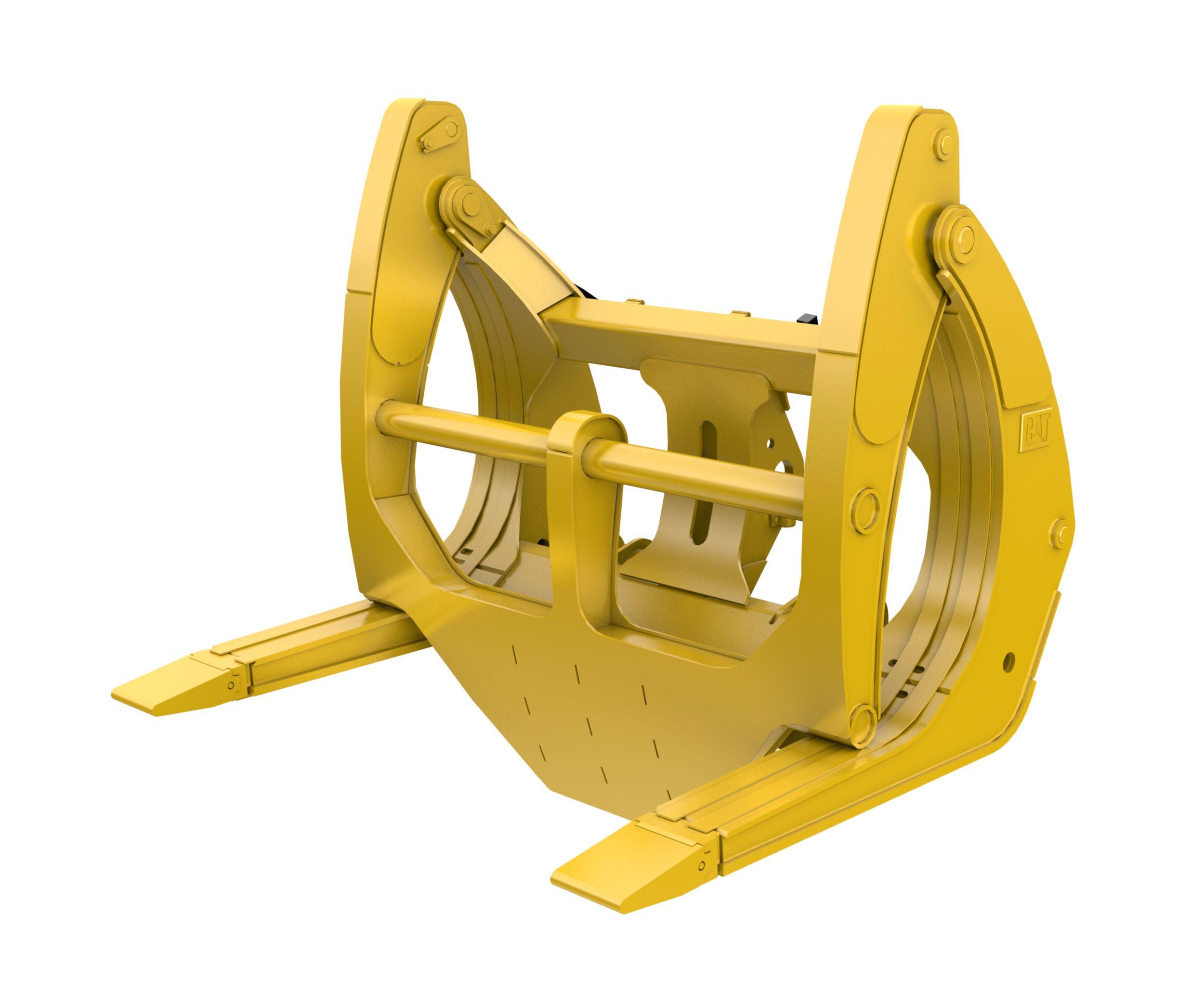 Cat 938m Wheel Loader Caterpillar