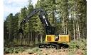 568 Forest Machines