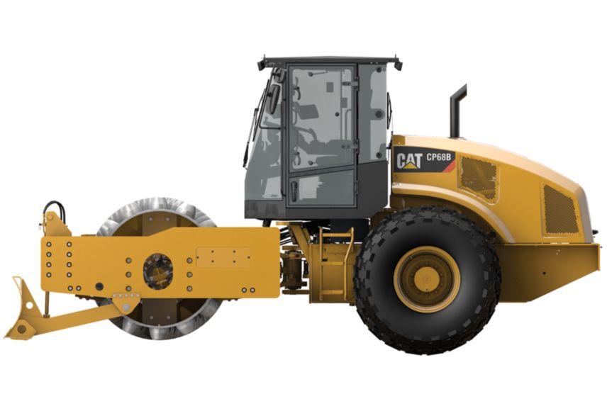 CP68B