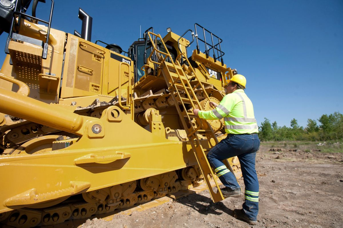 product-D11T/D11T CD Large Dozer