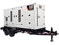 Gebruikte generatorsets kopen