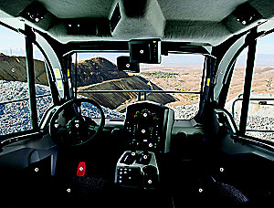 Cat 797f Mining Truck Haul Truck Caterpillar