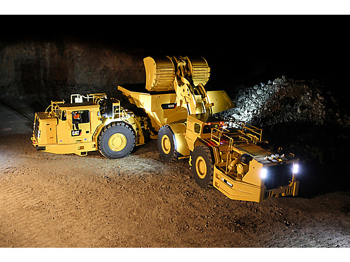 parison Infographics furthermore Cat Ad B X as well Resize Barrick Plu Jumbo also Cat Shovel Loading F as well C Cc G. on cat underground mining equipment