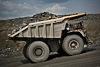 793F Mining Trucks