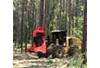 553C Wheel Feller Bunchers