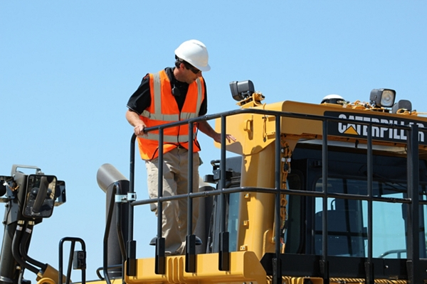 New Cat® Dozers For Sale - Bulldozers in New York & CT