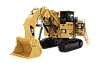 6040/6040 FS Hydraulic Shovel