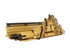 GH1600 Plows