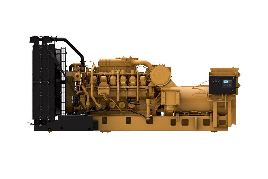 Barloworld Equipment   Specifications