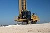 MD6290 Rotary Blasthole Drill