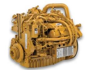 C7 Haz Loc Engine Well Servicing Engines