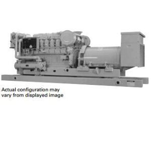 product-3516B Offshore Generator Set