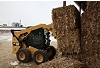 242D Skid Steer Loader