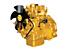 Cat Industrial Diesel Engines Highly Regulated