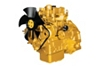 C0.7 LRC Diesel Engines - Lesser Regulated & Non-Regulated