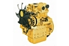 C1.5 LRC Diesel Engines - Lesser Regulated & Non-Regulated