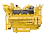 Cat® C27 Industrial Diesel Engine