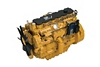 C6.6 ACERT LRC Diesel Engines - Lesser Regulated & Non-Regulated