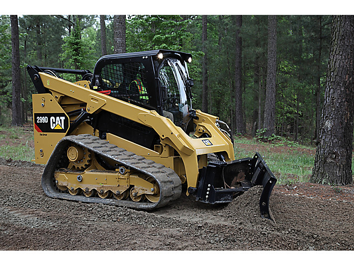Stet xml display 299d compact track loader 299d compact track loader publicscrutiny Image collections
