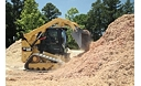 259D Compact Track Loader