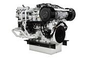 3508C Propulsion Engine