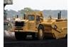 637G Coal Bowl Scrapers