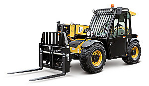 Benefits & Features: Photos About this Equipment