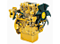 Cat® C1.1 Diesel Engine