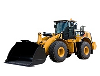 Cat® Equipment Rentals in Arkansas - Equipment For Rent | Riggs CAT