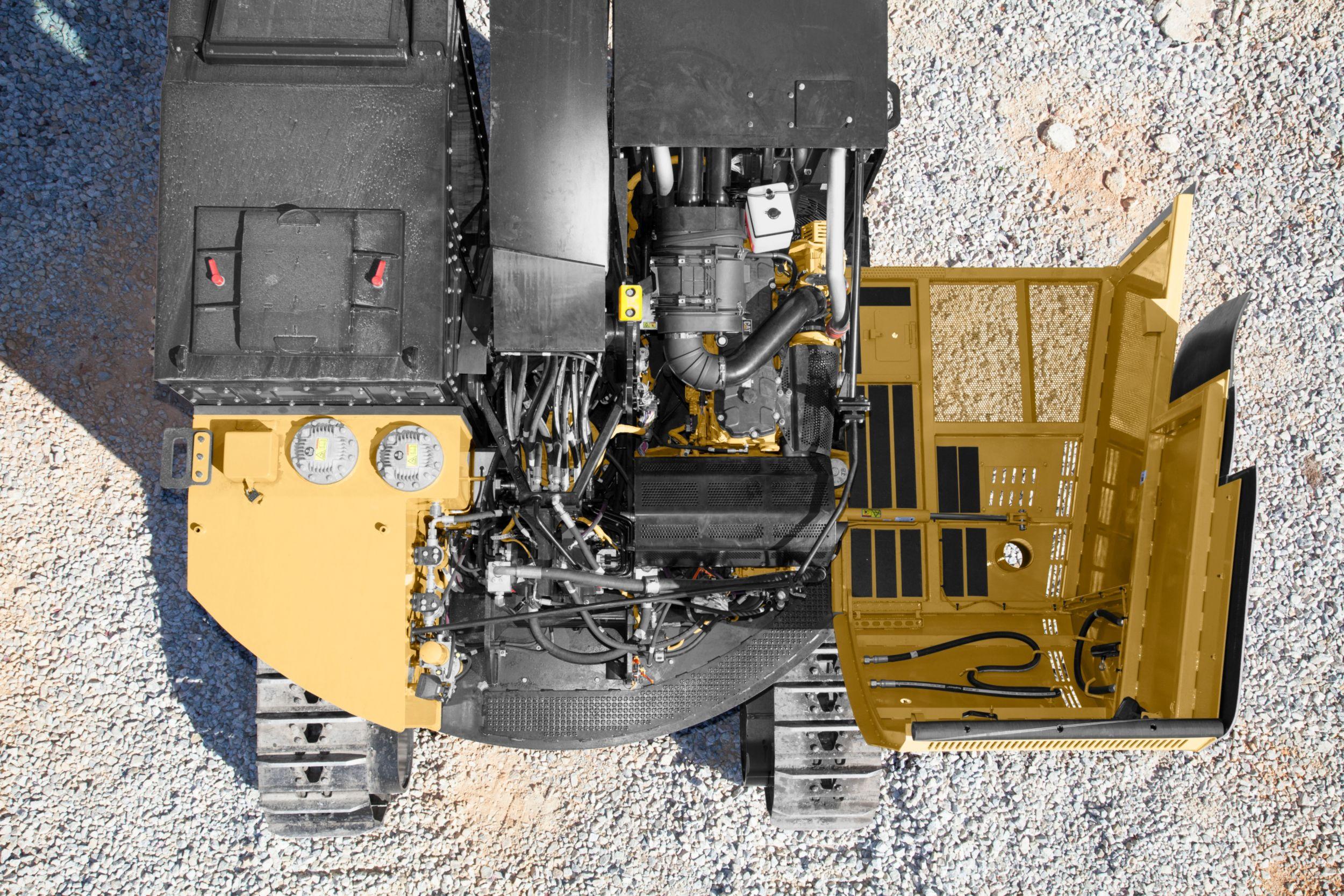 Barloworld Equipment | Equipment
