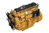 C6.6 ACERT Tier 4 Diesel Engines - Highly Regulated