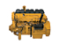 Cat® C18 Industrial Diesel Engine