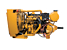 Cat® C9 Industrial Power Unit