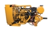 C9 LRC Industrial Power Unit  Diesel Power Units - Lesser Regulated & Non-Regulated