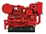 Cat® 3512 Fire Pump