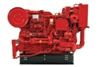 3512 Fire Pump Diesel Fire Pumps - Highly & Lesser Regulated