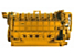 Cat® 3616 Industrial Diesel Engine