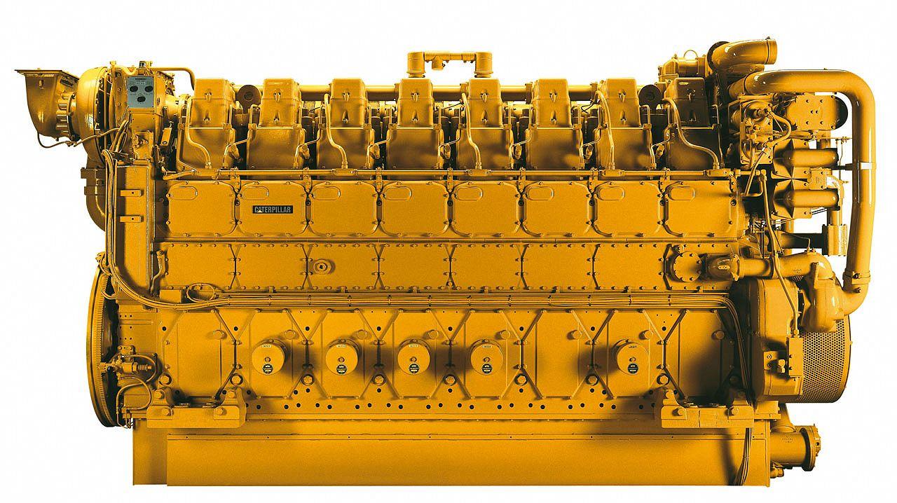 3606 LRC
