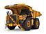 789D Mining Truck