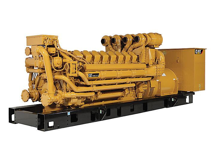 kawasaki 3010 gas engine diagram cat | grupo electrógeno c175-16 | caterpillar cat 3600 gas engine diagram
