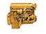 C13 ACERT™ (collecteur sec)