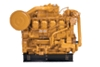 3508C Land Drilling Engines