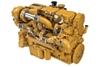 C18 ACERT™ Tier 4 I Petroleum Engine
